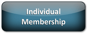 CCEDNet Individual Membership Button
