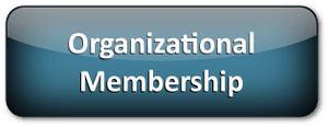 CCEDNet Organizational Membership Button