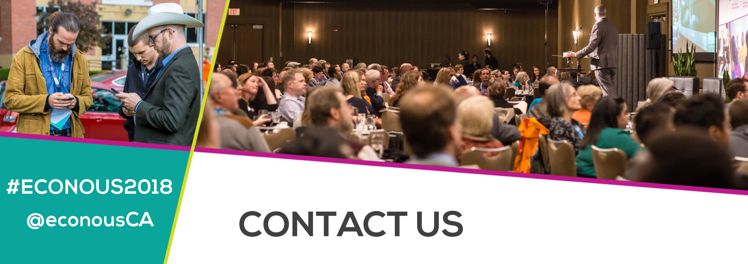EconoUs2017: Contact us