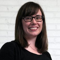 Sarah Leeson-Klym