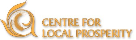 centre_for_local_prosperity