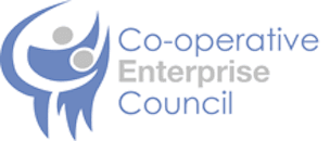co-operative_enterprise_council_of_new_brunswick