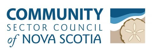 community_sector_council_of_nova_scotia