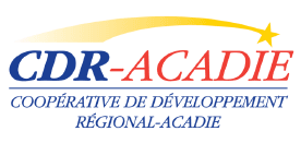 cooperative_de_developpement_regional-acadie