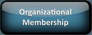 CCEDNet Organizational Membership Button