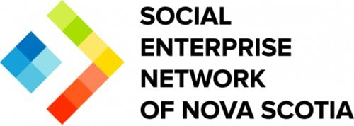 social_enterprise_network_of_nova_scotia_0