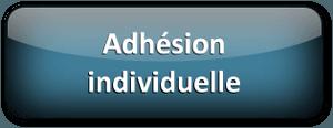 Bouton pour l'adhésion individuelle au RCDÉC