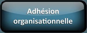 Bouton pour l'adhésion organisationnelle au RCDÉC