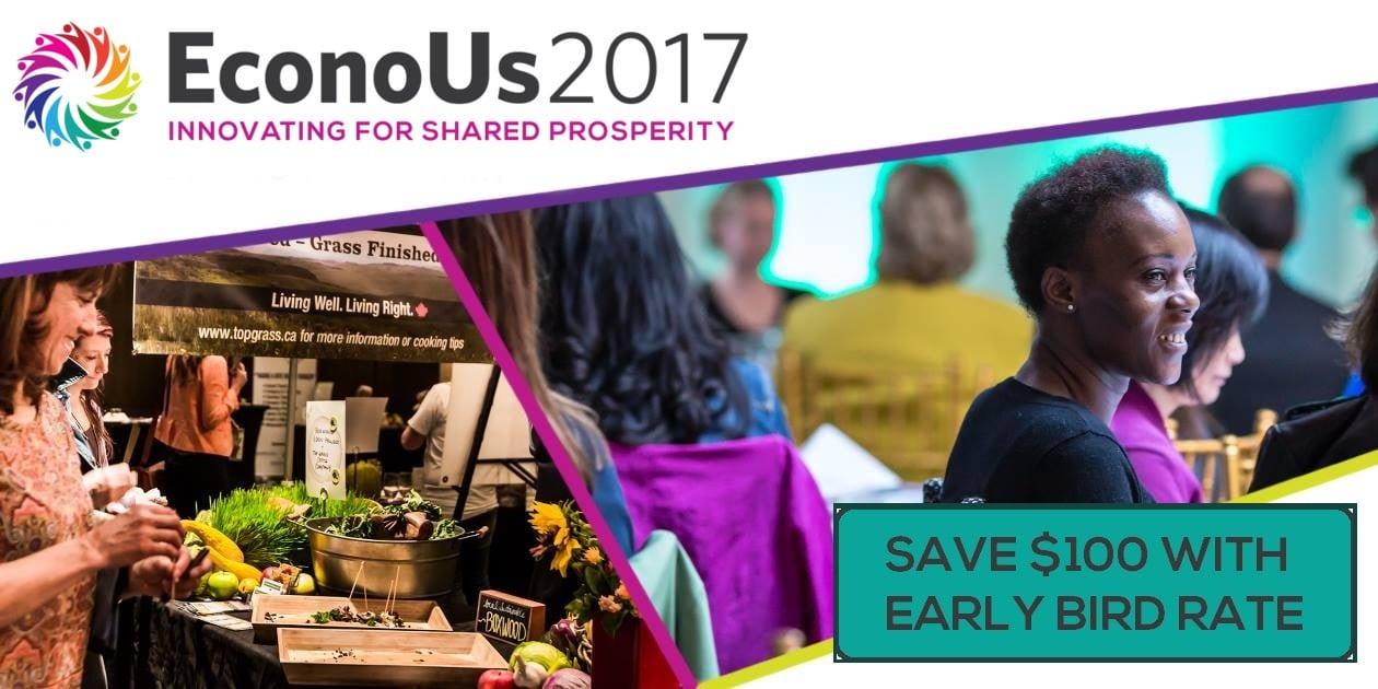 Econous2017