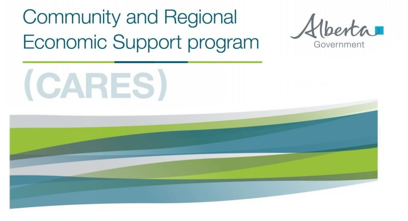 Taking action to support vibrant regions and communities