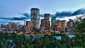 Calgary Economic Development envisions an economy for all – Bringing EconoUs to Calgary