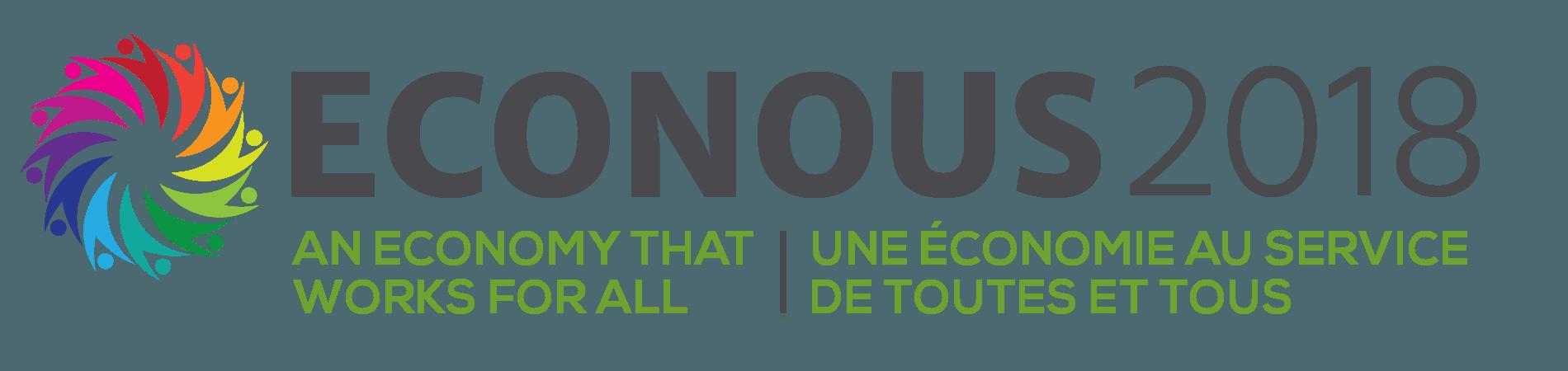 ECONOUS2018