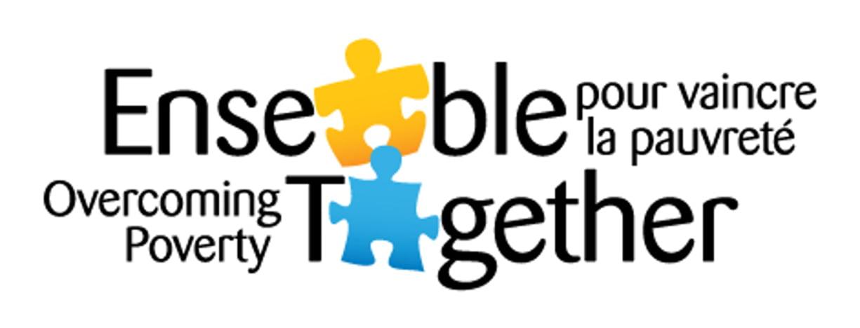 Ensemble pour vaincre la pauvreté