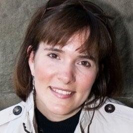 Amanda Marlin