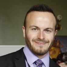 Julien Geremie