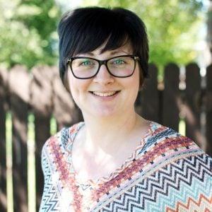Kristen Thoms