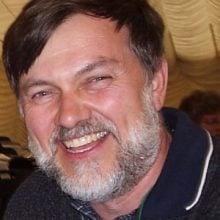 Eric Tucz-King