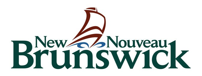 Government of New Brunswick - Translation and interpretation support program