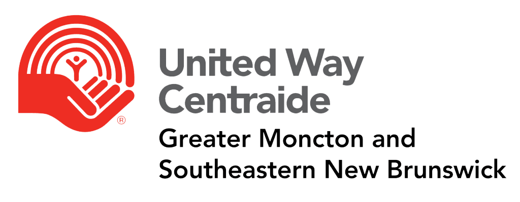 United Way of Greater Moncton and Southeastern New Brunswick