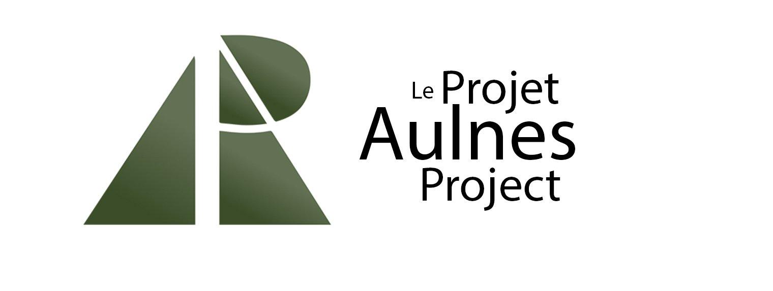 Le Projet Aulnes Project