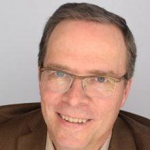 Kent Roberts