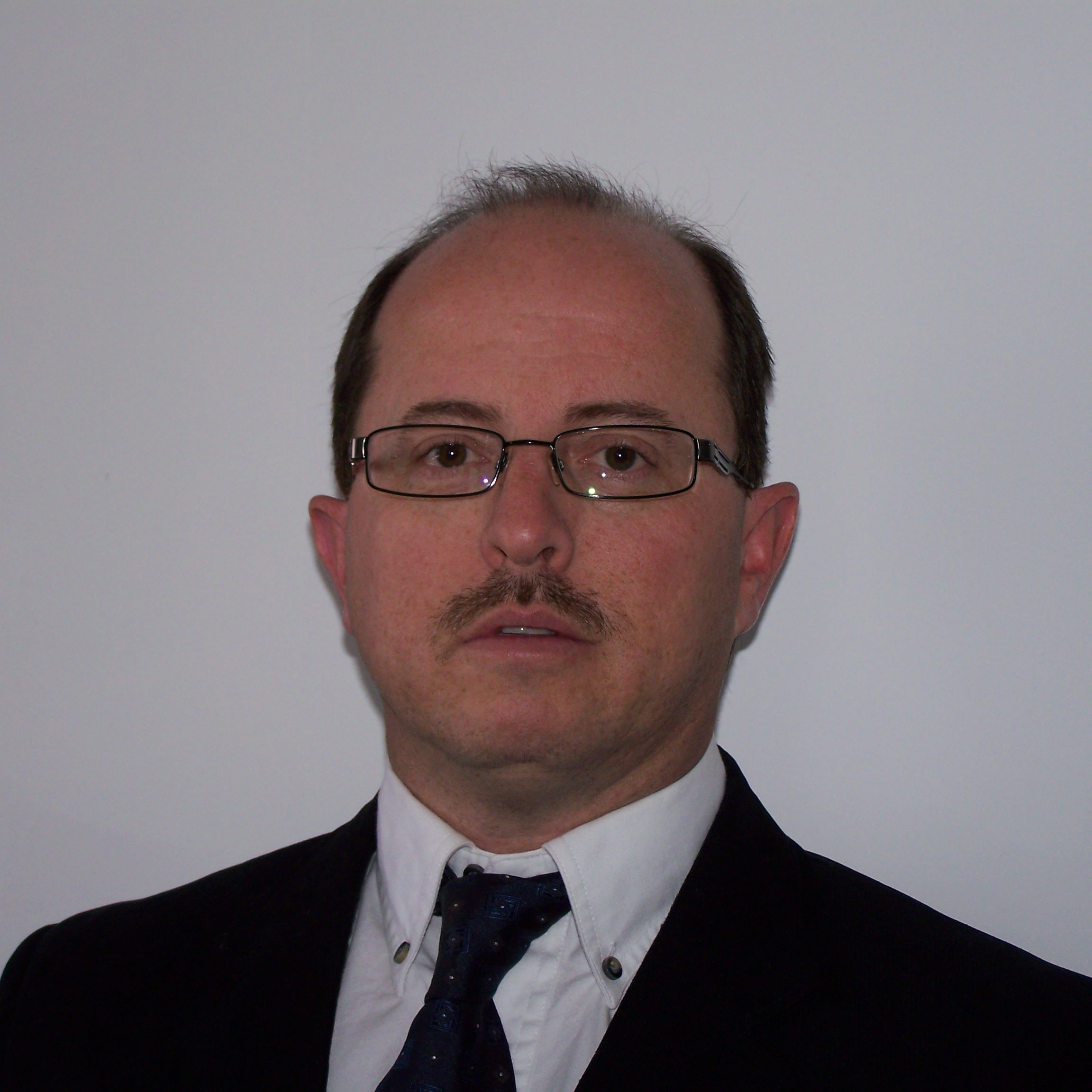 Robert Lessard