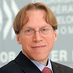 Sylvain Giguère