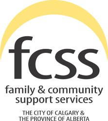 Family & Community Support Services (The City of Calgary & The Province of Alberta)