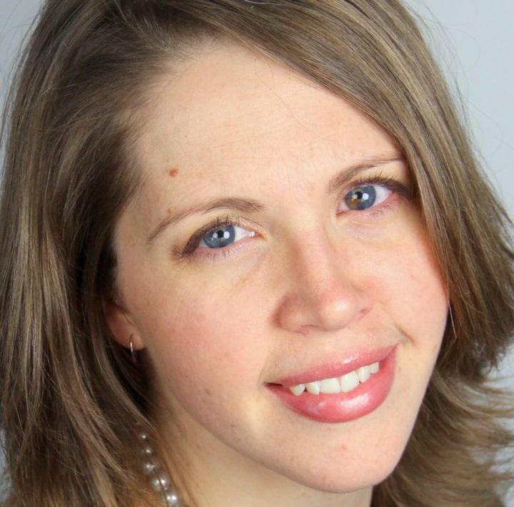 Diane Hodgins