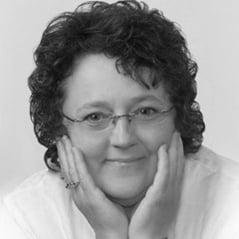 Jane Bisbee