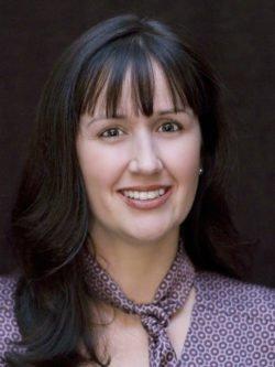 Jessica Bonanno