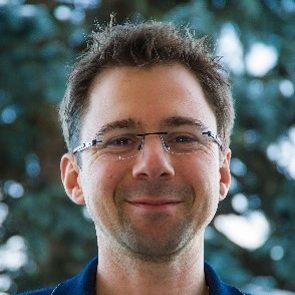 Mark van Engelen