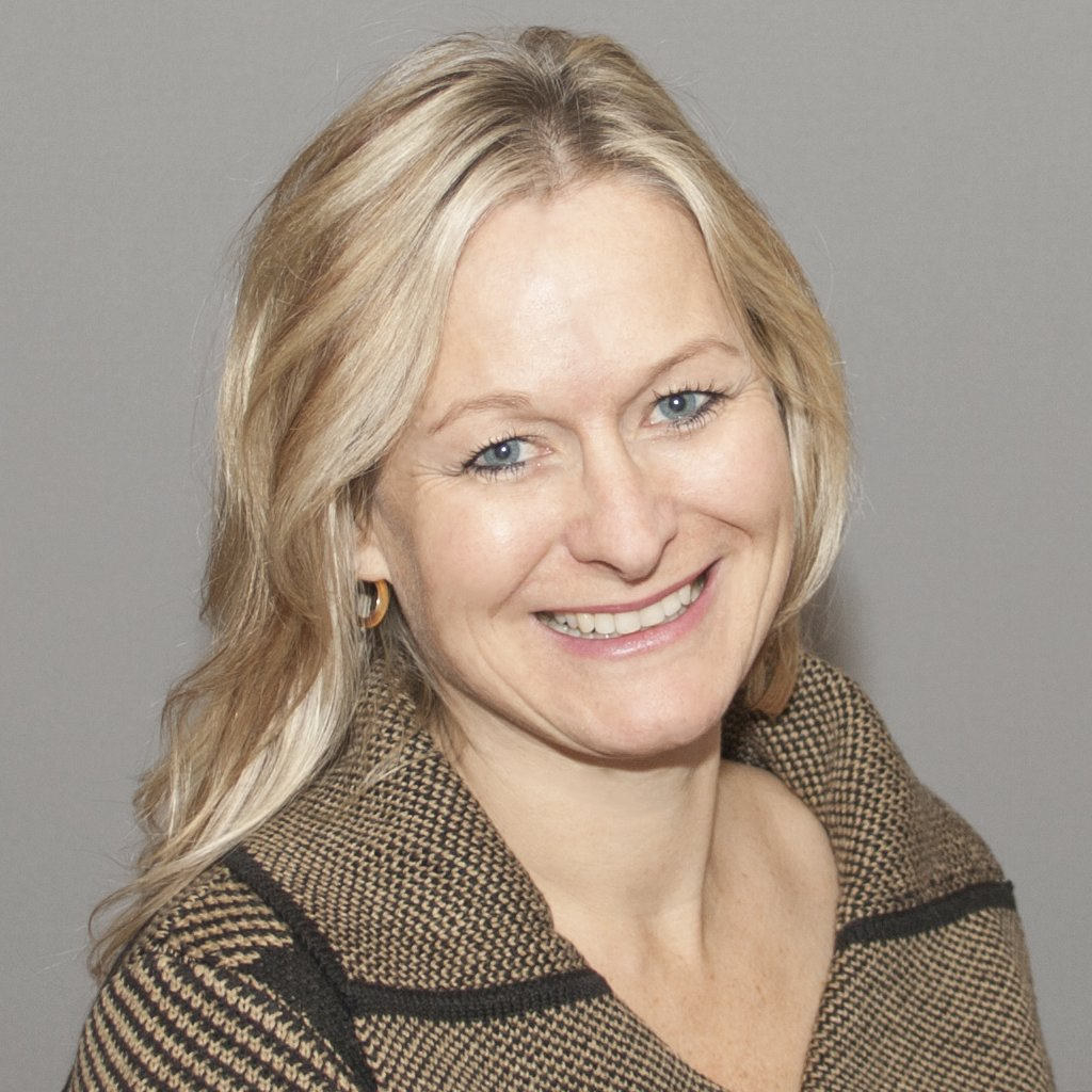 Trina Wamboldt