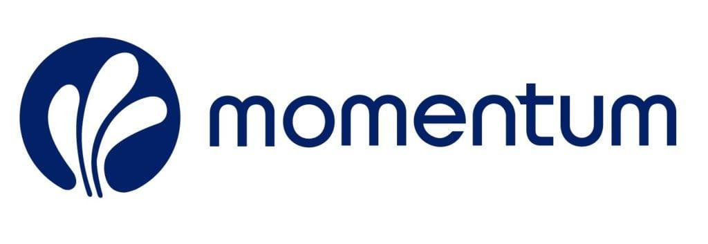 momentum calgary